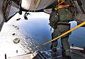 Explosive ordnance disposal technician Perform Final Equipment Checks DVIDS348551.jpg