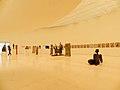 Exposição Abelardo da Hora - Parque Dona Lindu(2).jpg