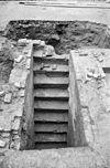 exterieur hoofdburcht (?), opgraving - heeswijk - 20267910 - rce