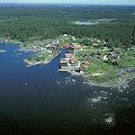 Fågelsundets fiskehamn - KMB - 16001000535847.jpg