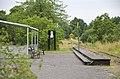 Fårhults järnvägsstation med plattform.jpg