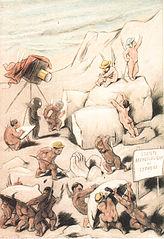 Deuxième Dizain - Société archéologique de Cythère