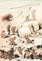 Félicien Rops - Deuxième Dizain - Société archéologique de Cythère.jpg
