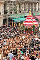 Fête de Ganesh, Paris 2012 079.jpg