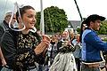 Fête des Brodeuses 2014 - défilé 052.JPG