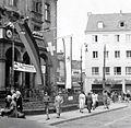 Fünfter Bundesparteitag FSU August 1951.jpg