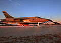 F-105 Thunderchief (4039416691).jpg