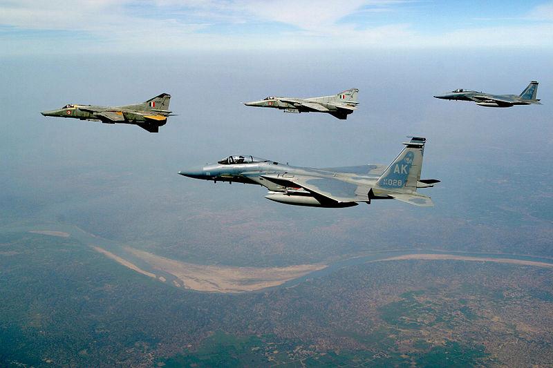 File:F-15 MiG-27.jpg