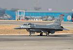 F-16 (16612882811).jpg