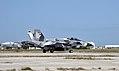 F-18A of VFC-12 at NAS Key West in November 2014.JPG