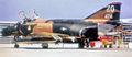 F-4c-63-7474-67tfs-18tfw-atkorat.jpg