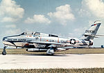 F-84F Thunderstreak.jpg