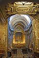F11.Cathédrale Notre-Dame-du-Puy de Grasse.0054.jpg