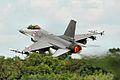 F16 - RIAT 2014 (14476158767).jpg