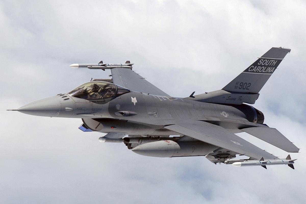 F16 SCANG InFlight.jpg