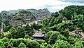 FANG YANG PAGODA-YONG KANG -CHINA - panoramio - Haluk Comertel (2).jpg