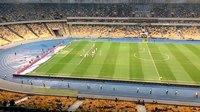 File:FC Dynamo Kyiv vs FC Arsenal Kyiv 10-03-2019 (penalty kick).webm