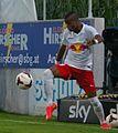 FC Liefering gegen SV Horn ( August 2014) 39.JPG
