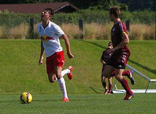 FC Liefering gegen ZP Sport Podbrezova 40.JPG