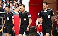 FC Red Bull Salzburg gegen SK Rapid Wien (13. Mai 2017) 50.jpg