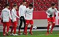 FC Salzburg gegen Sporting Lissabon (UEFA Youth League Play off, 7. Februar 2018) 10.jpg