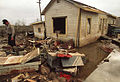 FEMA - 1156 - Photograph by Andrea Booher taken on 01-04-1997 in California.jpg