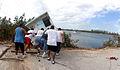 FEMA - 18481 - Photograph by Jocelyn Augustino taken on 11-05-2005 in Florida.jpg
