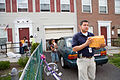 FEMA - 29724 - Photograph by Andrea Booher of FEMA CR worker in New Jersey.jpg