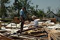 FEMA - 35145 - Residents looking through debris in Missouri.jpg