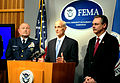 FEMA - 35265 - FEMA Hurricane Awareness Day Press Conference.jpg