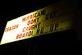 FEMA - 37175 - Pre-Hurricane Dolly Warning sign in Texas.jpg