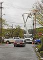FEMA - 40819 - Utility crew in Arkansas.jpg