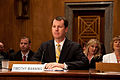 FEMA - 40981 - Timothy Manning at Senate Confirmation Hearing in District of Columbia.jpg