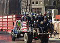 FEMA - 4266 - Photograph by Michael Rieger taken on 10-10-2001 in New York.jpg