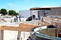 FEMA - 44652 - Damaged Water Treatment plant in California.jpg