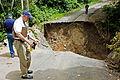 FEMA - 44693 - Storm damage PDA team in Puerto Rico.jpg