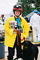 FEMA - 4874 - Photograph by Jocelyn Augustino taken on 09-20-2001 in Virginia.jpg