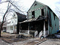 FEMA - 5771 - Photograph by Dave Saville taken on 02-08-2002 in Missouri.jpg