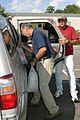 FEMA - 8422 - Photograph by Melissa Ann Janssen taken on 09-23-2003 in Virginia.jpg