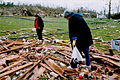 FEMA - 951 - Photograph by Liz Roll taken on 04-12-1998 in Alabama.jpg