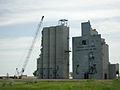 FEMA - 9881 - Photograph by Brian Hvinden taken on 07-01-2004 in North Dakota.jpg