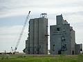 FEMA - 9881 - Photograph by Brian Hvinden taken on 07-01-2004 in North Dakota.jpg