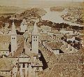 FFridrich, Prazsky hrad, bazilika sv. Jiří.jpg