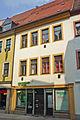 FG-Burgstr04.jpg