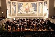 FHM-Choir-Orchestra-mk2006-03