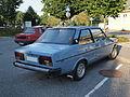 FIAT 131 Mirafiori L 1600 1979 02.JPG