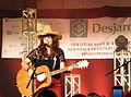 FICG2012, 13 septembre - Lisa LeBlanc 01.JPG