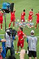 FIFA Women's World Cup Canada 2015 - Edmonton (18821484073).jpg