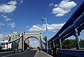 FIL345viki Most Grunwaldzki. Foto Barbara Maliszewska.jpg