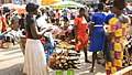 FISH SELLER AT TAKORADI MARKET CIRCLE GHANA.jpg